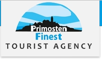 Primošten Finest travel agency